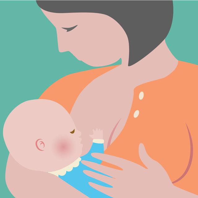 母乳ダイエット やせない 産後骨盤矯正
