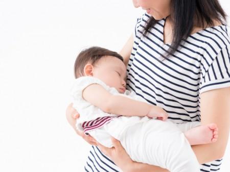 赤ちゃん 抱っこ 手首 痛み 腱鞘炎 産後